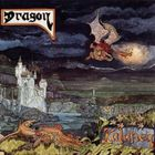 Dragon - Kalahen / Plus (Remastered 1992)