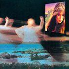 Melanie - Madrugada (Vinyl)