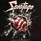 Savatage - Power Of The Night (Vinyl)