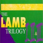 Lamb - The Lamb Trilogy CD2