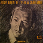 Bobby Darin - If I Were A Carpenter + Inside Out