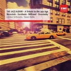 Simon Rattle - The Jazz Album