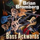 Brian Bromberg - Bass Ackwards