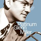 Platinum Glenn Miller CD2