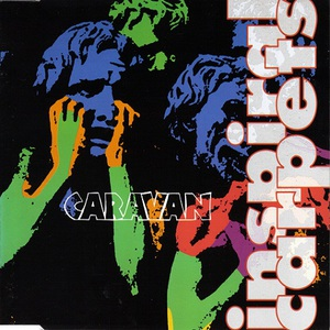 Caravan (CDS)
