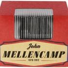 John Cougar Mellencamp - John Mellencamp 1978-2012 CD16