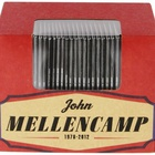 John Mellencamp 1978-2012 CD3
