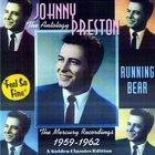 Feel So Fine: The Mercury Recordings 1959-1962 CD1
