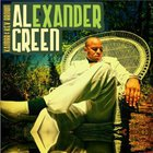 The Alexander Green Project (With Kaimbr)