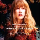 The Journey So Far: The Best of Loreena McKennitt CD1