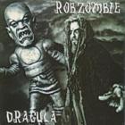 Rob Zombie - Dragula (CDS)