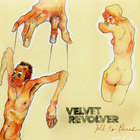 Velvet Revolver - Fall To Pieces (CDS)