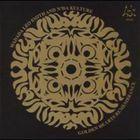 Wadada Leo Smith - Golden Hearts Remembrance