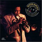 Wynton Marsalis - Live At Blues Alley CD1