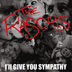 I'll Give You Sympathy (CDS)