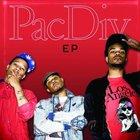 Pac Div (EP)