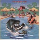 The Good Life (Vinyl)