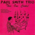 This One Cooks! (Vinyl)