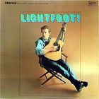 Gordon Lightfoot - Lightfoot! (Vinyl)