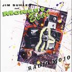 Radio Mojo