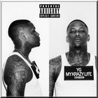 YG - My Krazy Life (Deluxe Version)