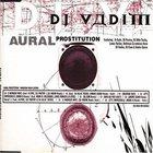 DJ Vadim - Aural Prostitution (EP)