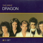 Dragon - The Great Dragon CD3