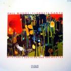 Phil Woods - Floresta Canto (Vinyl)