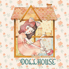 Dollhouse (CDS)