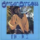 African Princess (Vinyl)