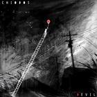Chiodos - Devil (Deluxe Edition)