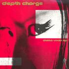 Depth Charge - Disko Vixen (EP)