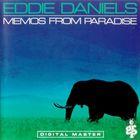 Memos From Paradise