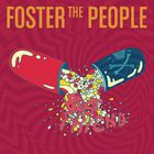 Foster The People - Best Friend (CDS)
