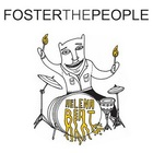 Foster The People - Helena Beat (CDS)