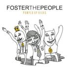 Foster The People - Pumped Up Kicks (EP)