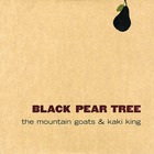 Black Pear Tree (EP)
