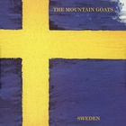 The Mountain Goats - Sweden