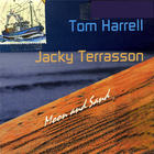 Tom Harrell - Moon And Sand (With Jacky Terasson)