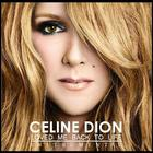 Celine Dion - Instrumental CD1