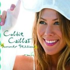 Colbie Caillat - Coco Summer Sessions