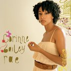 Corinne Bailey Rae (Deluxe Edition) CD2