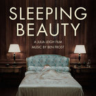 Sleeping Beauty (EP)