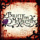 Bullet For My Valentine - Bullet For My Valentine (EP)