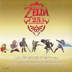 The Legend Of Zelda 25Th Anniversary Symphony