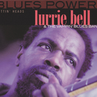Lurrie Bell - Cuttin' Heads