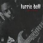 Lurrie Bell - Mercurial Son