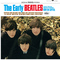 The Beatles - The Early Beatles  (The U.S. Album)