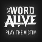 Play The Victim (CDS)