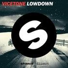 Lowdown (CDS)